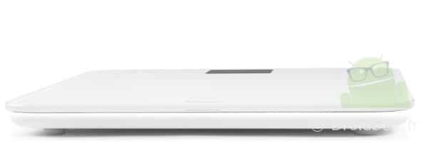 WiThings WS-30 Bluetooth