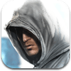 assassin-s-creed-e-altab-r-s-chronicles-icon