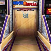 basketball-mania-android-jeu-video