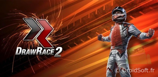 Draw Race 2 Android