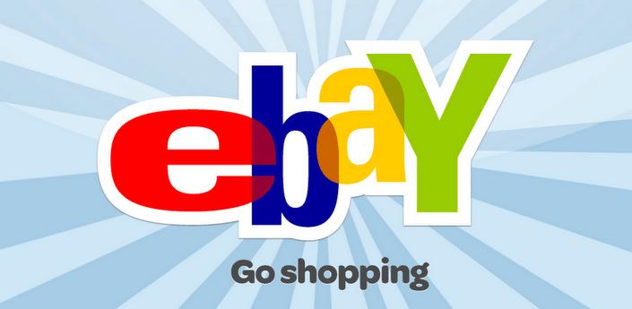 eBay App Android