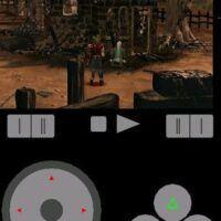 ePSXe, ePSXe, l'émulateur Playstation, est enfin disponible sur Android