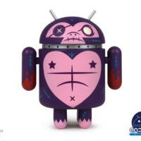 Android Mini Series 3, Android Mini Series 3 dévoilée !
