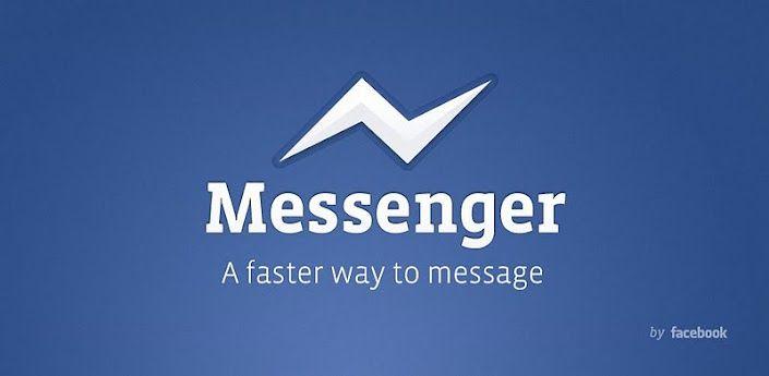 facebook, Facebook et Facebook Messenger mis à jour sur Android