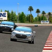 gt-racing-hyundai-android-jeu-video