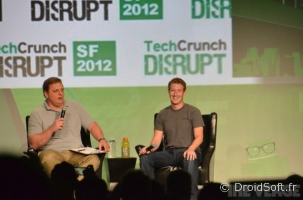 marc zuckerberg via techcrunch