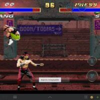 mortal-kombat-3-android-jeu-video