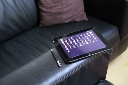 new-tablette-android4