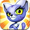 Nutty Fluffies, Ubisoft Digital Days 2012 : la preview de Nutty Fluffies Android