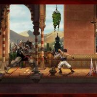 prince-of-persia-classic-android-jeu-video