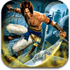 Prince of persia classic, Ubisoft Digital Days 12 : Prince Of Persia Classic en images sur Android