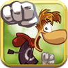 Rayman Jungle Android, Ubisoft Digital Days 12 : la preview de Rayman Jungle Run Android