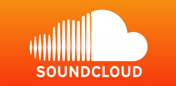 soundcloud app android