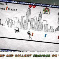stickman-run-android-jeu-video
