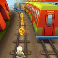 subway-surfers-android-jeu-video