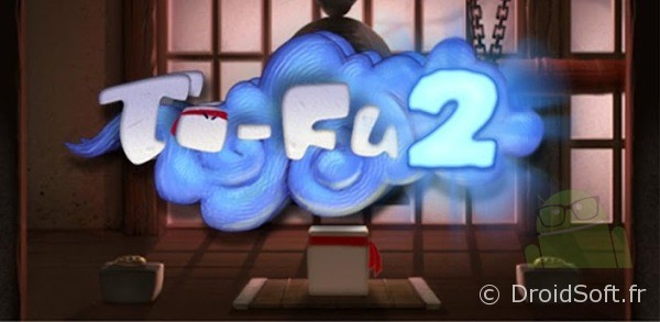 To-fu 2 Android