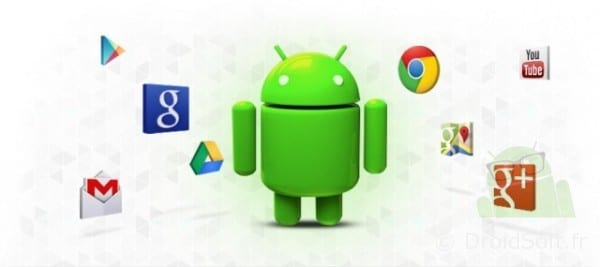 Android 700 000 apps