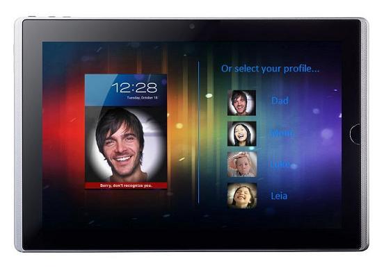 Android-tablette-multi-compte-unlock.jpeg