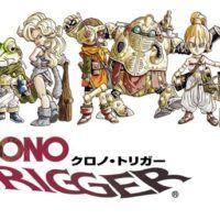Chrono Tigger Android, Chrono Tigger Android est disponible