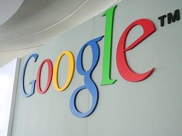 google opérateur, Google en passe de devenir opérateur américain ?