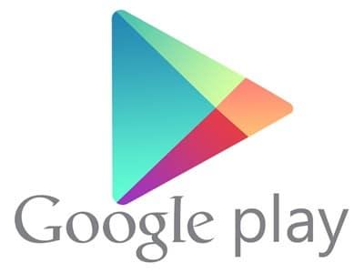 google play 2014,2015 Google-Play-Logo.jpe