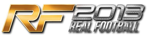 Real Football 2013 Android, Real Football 2013 Android : le trailer