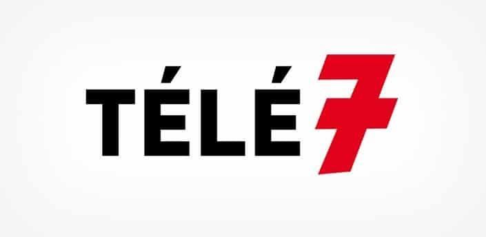 Télé7 programme TV, Le bon plan app du jour : Télé7 programme TV