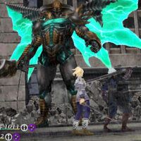 Chaos Ring Android, Chaos Ring : le RPG de Square enfin disponible sur Android