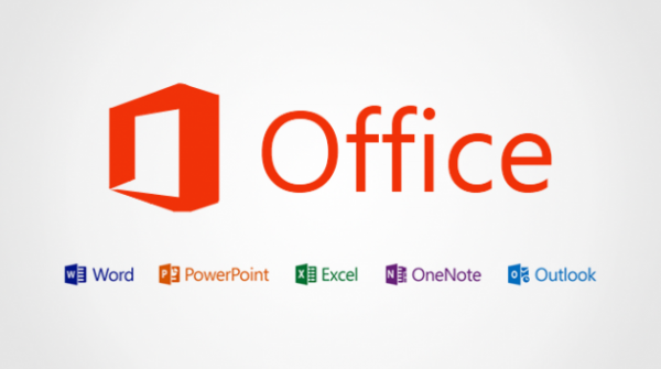 microsoft office 2013 android