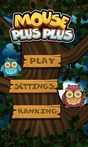 Mouse Plus Plus, Le bon plan jeu du jour : Mouse Plus Plus