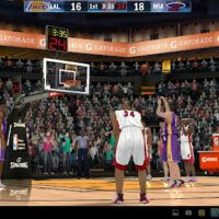 nba 2k 13 android