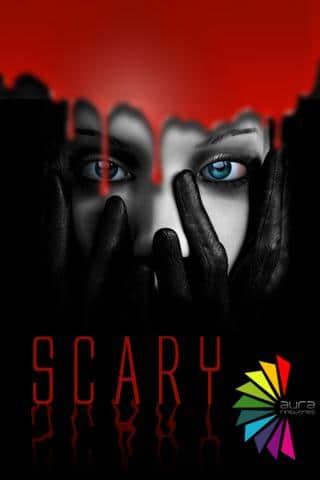 Scary Ringtones, Le bon plan app du jour : Scary Ringtones