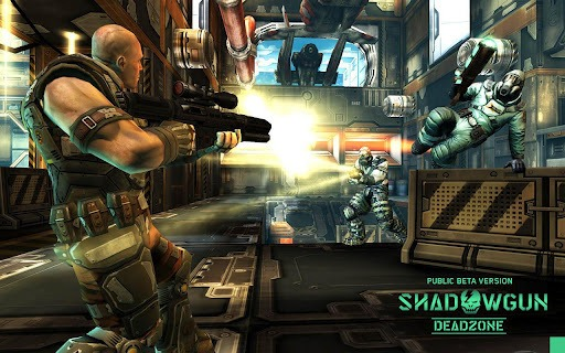 shadow gun fps android deadzone