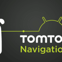 TomTom Android, TomTom Android est disponible