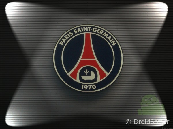 wallpaper android PSG