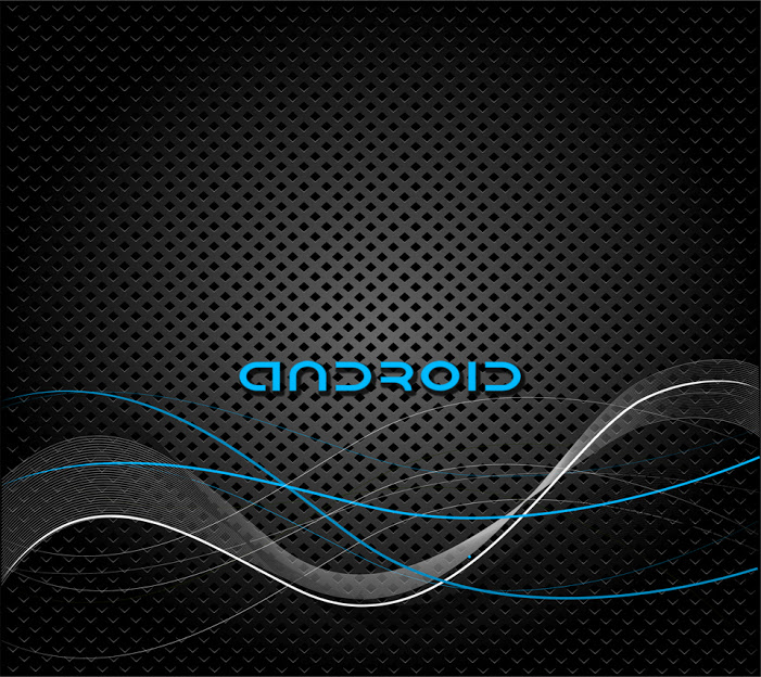 cool wallpapers for ipad home screen