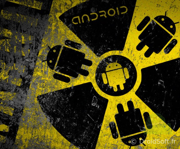 wallpaper android nuclear droid