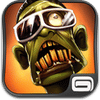 Zombiewood, Les derniers jeux Android : Speed Night Moto, Zombiewood, Beach Buggy Blitz…