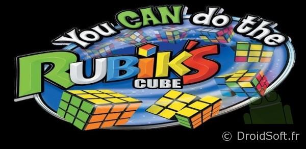 Jeu gratuit ver geant - Rubik s cube geant ...