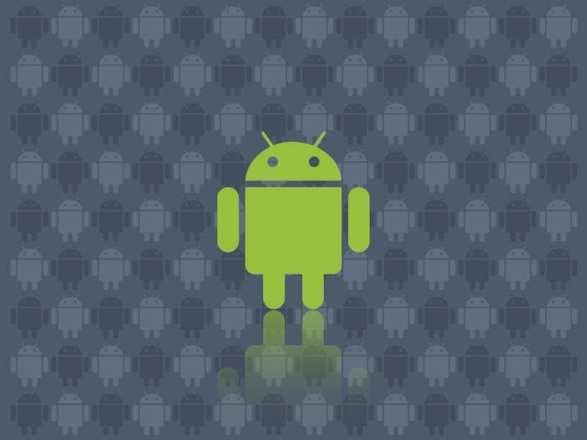 Droid Papier Peint Wallpaper Android Droidsoft