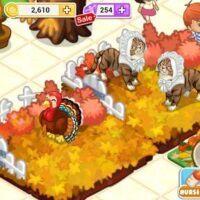Downhill Xtreme, Les derniers jeux Android : Downhill Xtreme, Theme Park, Royal Revolt!, Ninja Cut Cut, …
