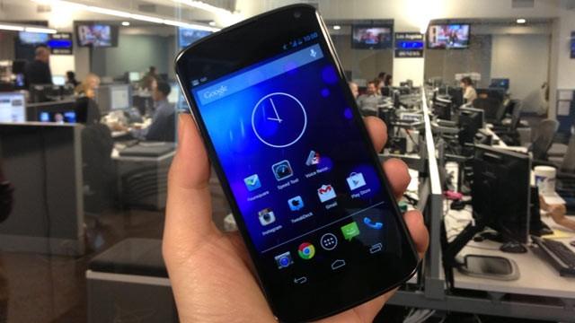 une faille de vulnérabilité sur Android, Un chercheur découvre une faille de vulnérabilité sur Android permettant du phishing SMS