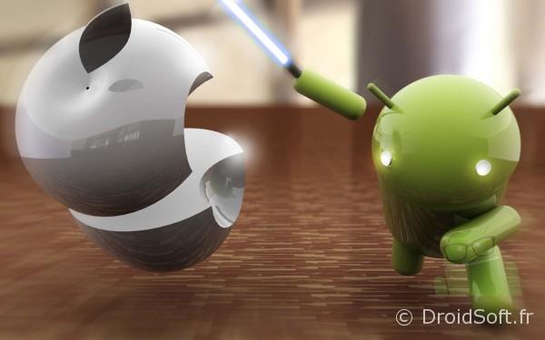 Droid Star Wars