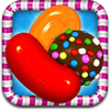 Candy Crush Saga, Les derniers jeux Android : Cooking Master, Candy Crush Saga, Crazy for Speed, Arcane Legends …