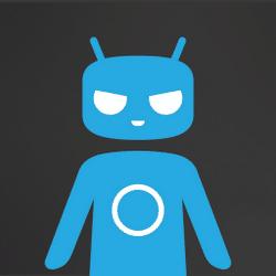 Cyanogenmod 10.1, CyanogenMod 10.1 (CM 10.1) en route pour Android 4.2