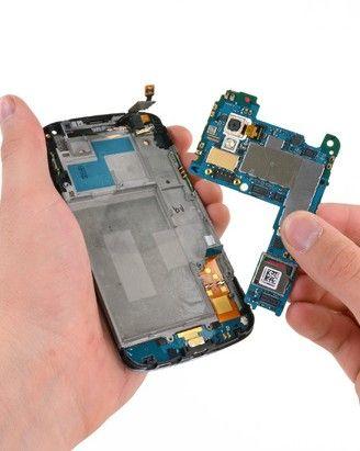 Nexus 4, Google retire le support USB OTG du manuel d'utilisateur du Nexus 4