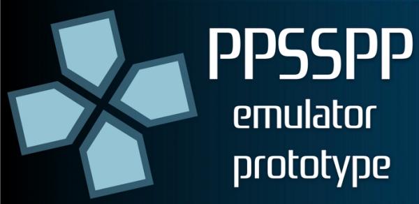 PSP Android, PPSSPP : l'émulateur PSP Android