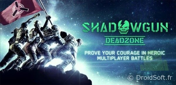 shadowgun deadzone android
