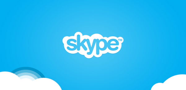 skype android 3.0