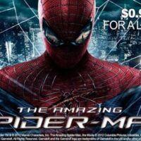 promo gameloft, Promo Gameloft : 4 jeux à 0.89€ pour Thanksgiving